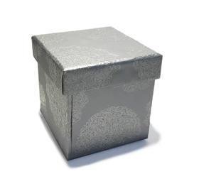 Darčeková papierová krabička