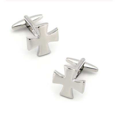 Manžetové gombíky železný kríž