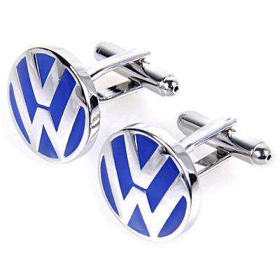 Manžetové gombíky Volkswagen