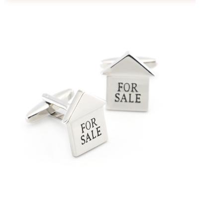 Manžetové gombíky For Sale