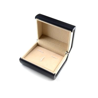 Krabička pre manžetové gombíky - luxus - 2