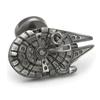 Manžetové gombíky Millennium Falcon Star Wars - 2/2
