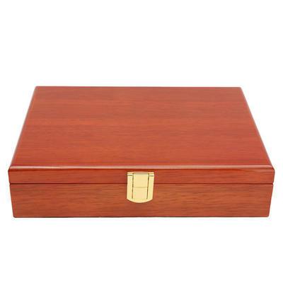 Veľký box na manžetové gombíky - 3